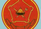Реализованный проект Войсковые части Западного военного округа МО РФ